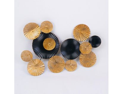 cuadro-53-3x74cm-diseno-circulos-y-textura-7701016987943