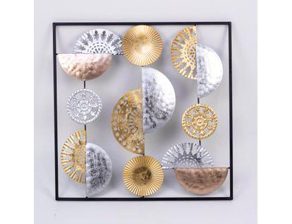 cuadro-50x50cm-diseno-formas-y-texturas-7701016988216