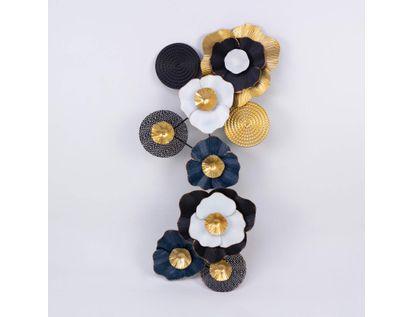 cuadro-42x85cm-diseno-flores-7701016988353