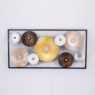 cuadro-40x80-4cm-diseno-circulos-7701016988452