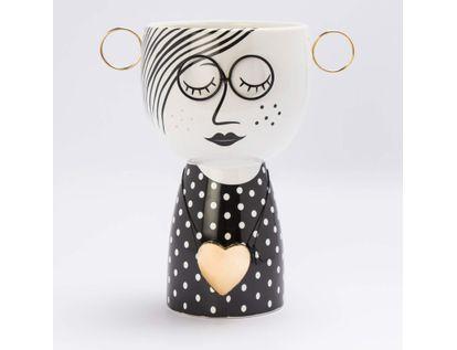 recipiente-decorativo-diseno-cara-con-lentes-y-dije-de-corazon-7701016990103