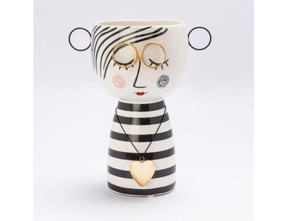 recipiente-decorativo-diseno-cara-con-lentes-y-dije-de-corazon-7701016990189