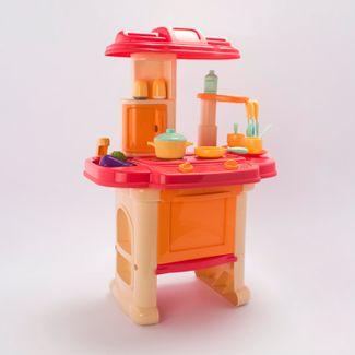 set-de-cocina-20-piezas-con-luz-y-sonido-7701016992732