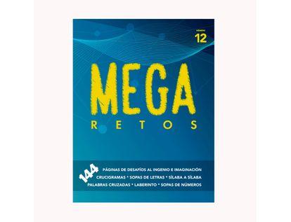 mega-retos-12-9789583061219