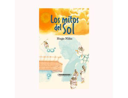 mitos-del-sol-9789583061356