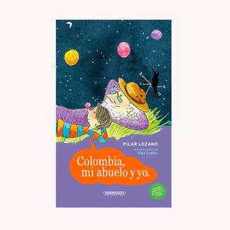 colombia-mi-abuelo-y-yo-9789583061400