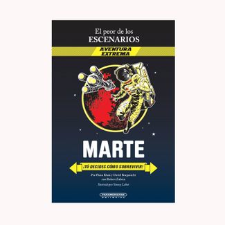 marte-el-peor-de-los-escenarios-aventura-extrema-9789583061417
