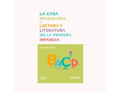 la-casa-imaginaria-9789583061608