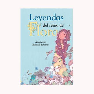 leyendas-del-reino-de-flora-9789583061622