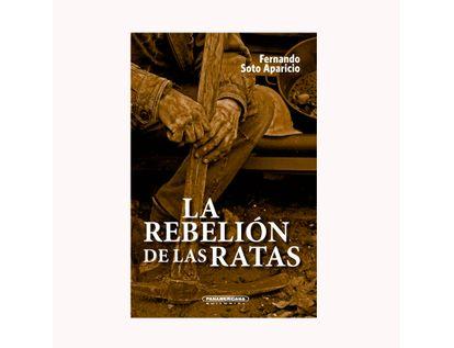la-rebelion-de-las-ratas-9789583061738