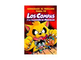 los-compas-y-la-maldicion-de-mikecrack-9789584290434