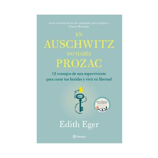 en-auschwitz-no-habia-prozac-9789584290687