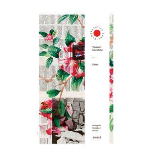 kioto-9789584290762