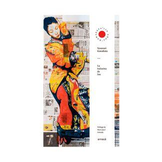 la-bailarina-de-izu-9789584290793