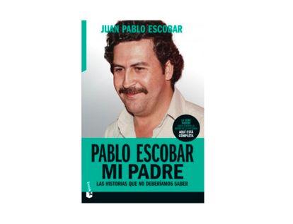 pablo-escobar-mi-padre-9789584290847
