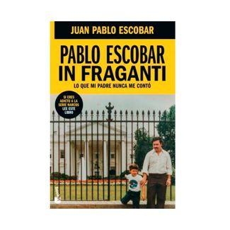 pablo-escobar-in-fraganti-9789584290861