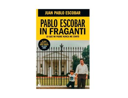 pablo-escobar-in-fraganti-9789584290861