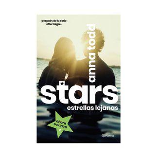 stars-estrellas-lejanas-9789585290465