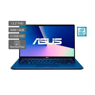 portatil-convertible-asus-zenbook-flip-ux362fa-el046t-intel-core-i7-16-gb-ram-4718017823241
