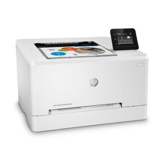 impresora-laser-hp-color-laser-jet-pro-m255dw-193905484416