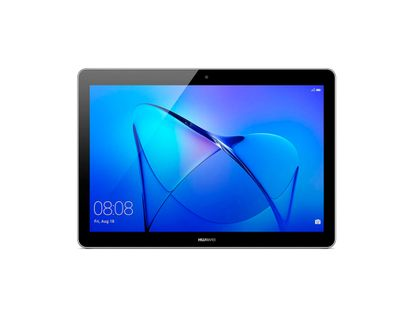 tablet-huawei-mediapad-t3-10-gris-modelo-ags-w09-2-gb-16-gb-android-8-0-9-6--6901443184941