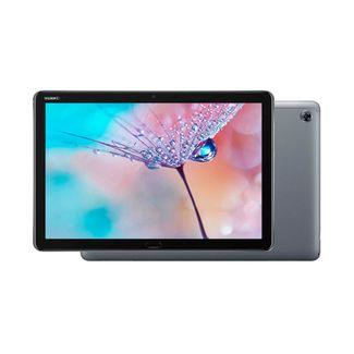 tablet-huawei-mediapad-t5-lite-gris-espacial-3-gb-32-gb-android-8-0-10-1--6901443293445