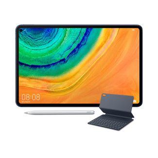 tablet-huawei-matepad-pro-6gb-128gb-10-8-wifi-azul-lapiz-y-teclado-7707467661234