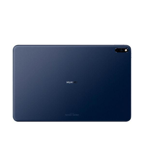 """Tablet Huawei Matepad Pro Wifi, 10.8"""", 6Gb Ram, 128Gb"""