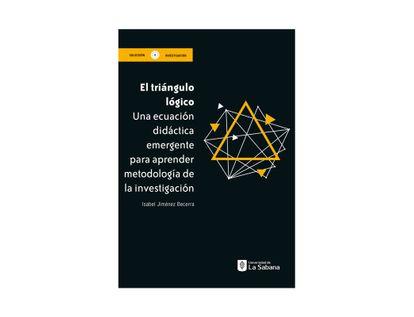 el-triangulo-logico-9789581205554