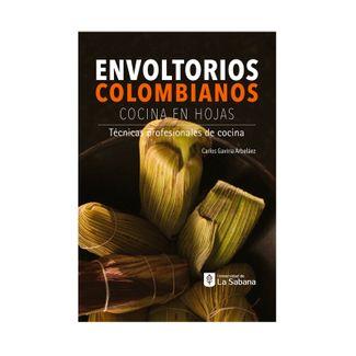 envoltorios-colombianos-cocina-en-hojas-9789581205578