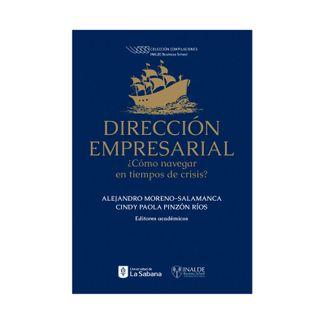 direccion-empresarial-como-navegar-en-tiempos-dificiles--9789581205592