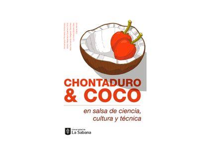 chontaduro-y-coco-en-salsa-de-ciencia-cultura-y-tecnica-9789581205653