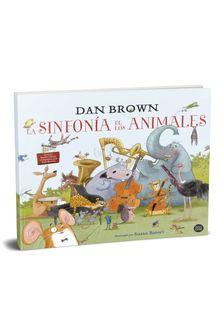 la-sinfonia-de-los-animales-9789584287687-2