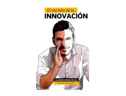 el-secreto-de-la-innovacion-9789584880550