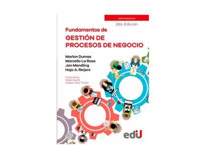 fundamentos-de-gestion-de-procesos-de-negocio-2-edicion-9789587921892