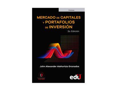 mercado-de-capitlaes-y-portafolios-de-inversion-2-edicion-9789587922127