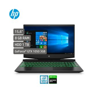 portatil-gaming-hp-intel-core-i5-8gb-1tb-hdd-nvidia-geforce-gtx-1050-15-dk0001la-15-6--1-193905279975