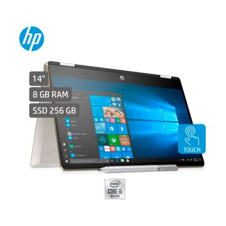 convertible-hp-intel-core-i5-8gb-256gb-ssd-intel-uhd-14-dh1010la-14--194441149678