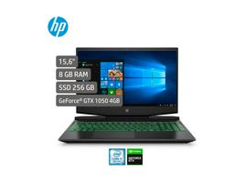 portatil-hp-gaming-pavilion-intel-core-i7-ram-8-gb-256-gb-ssd-nvidia-geforce-gtx-1050-15-dk0005la-15-6--193905239764