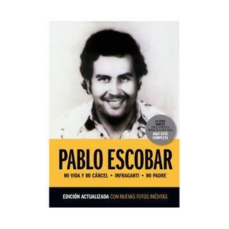 pack-pablo-escobar-tres-tomos-770596900202