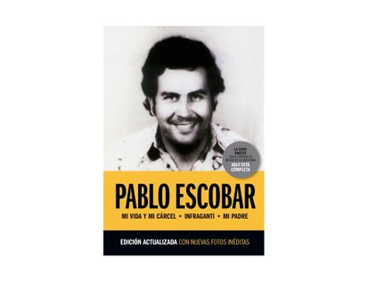 pack-pablo-escobar-tres-tomos-770596900202