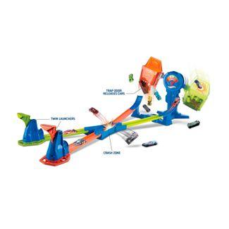 pista-hot-wheels-equilibrio-extremo-887961625561