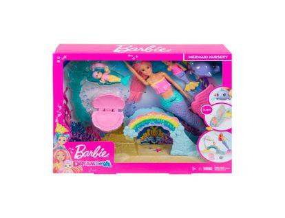 muneca-barbie-con-guarderia-de-sirenas-887961699036