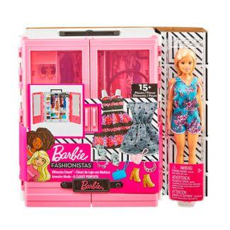 muneca-barbie-con-closet-de-lujo-887961716450