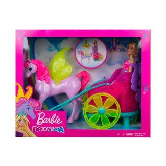 muneca-barbie-princesa-con-carruaje-887961813227