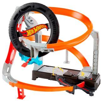 pista-hot-wheels-city-taller-de-aceleracion-887961813449