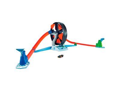 pista-hot-wheels-giros-extremos-887961813975