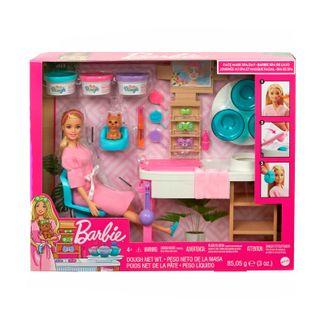 muneca-barbie-con-spa-de-lujo-887961816495