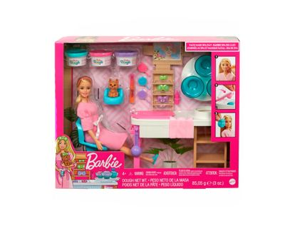 muneca-barbie-con-spa-de-lujo-887961816495