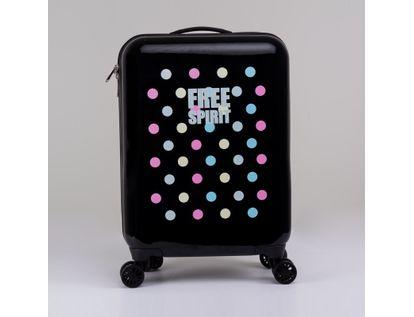maleta-para-viaje-mediana-con-ruedas-talla-m-8435578335339